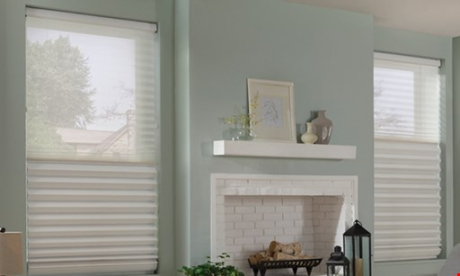 Product image for Blinds World 50% Off all window coverings.