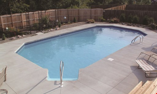 Product image for THE POOL & SPA WAREHOUSE Save an additional 10% off our already low prices on patio furniture, pool toys, pool & spa chemicals.