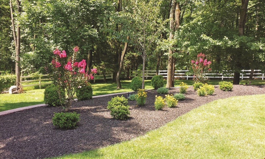 Product image for Zimmerman Landscaping $250 OFF any hardscape project.