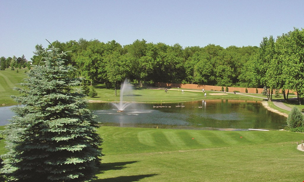 Product image for Songbird Hills Golf Club $29 plus tax per person ONLY 18 holes with a cart