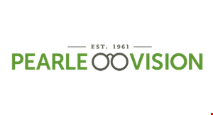 Pearle Vision - Vernon Hills logo