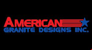 American Granite Designs Inc logo