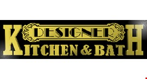 Product image for Designer Kitchen & Bath $100 off knobs