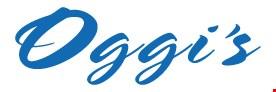 Oggi's logo