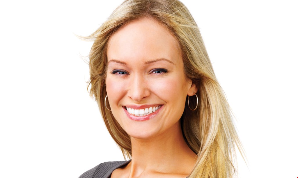 Product image for Granada Dental $35 New Patient Special