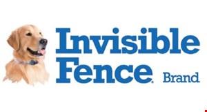 Pet Alert of Central New Jersey logo