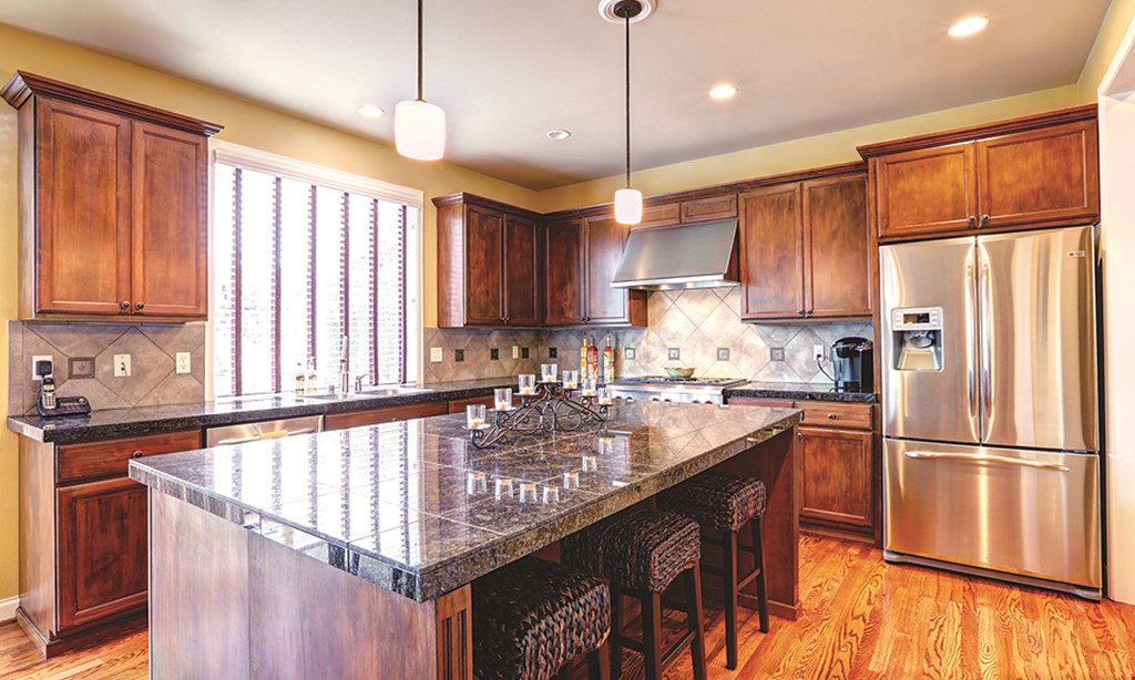 Product image for AM Construction & Remodeling, LLC $500 off any remodeling job