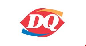 Dairy Queen - Lebanon logo