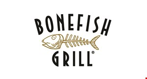 Product image for Bonefish Grill $30 - $40 Family Bundle Meals