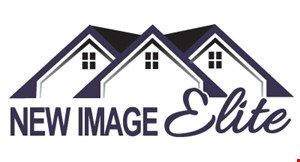 Product image for New Image Elite $500 off any roofing or siding job