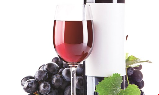 Product image for Talk of The Table 10% off 6 bottles OR 12% off off a case (12 bottles)