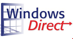 Product image for WINDOWS DIRECT $1,000 STIMULUS CHECK