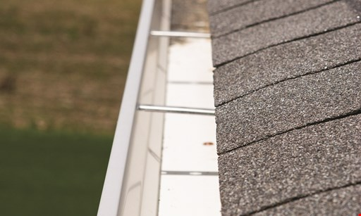 Product image for Willie's Roof Cleaning $250 off exterior house painting package