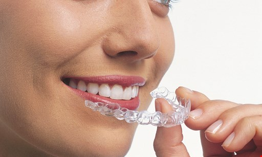 Product image for My Smile Orthodontics $350 off full comprehensive orthodontic treatments & Invisalign®.