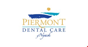 Piermont Dental Care logo