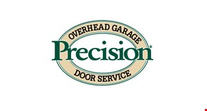 Product image for Precision Overhead Garage Door Service Free* Keyless Entry Pad & Extra Remote With Any New LiftMaster Belt Drive Motor