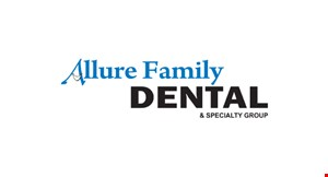 Product image for Allure Family Dental $995 all zirconia non-metal crown.