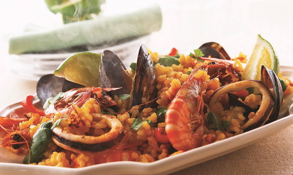 Product image for CASA DI GIORGIO Up To $30 OFF save up to $30 when you take 20% off entire bill excludes alcoholic beverages, tax & tip dine or carryout.