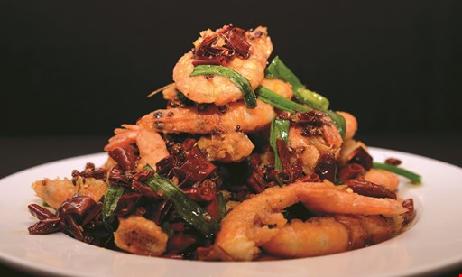 Product image for Sichuan Gourmet Pick Up Only $10 off $80 or more.