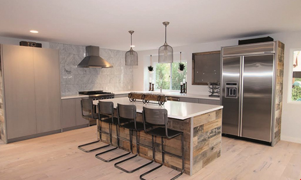 Product image for SPR Builders, Inc. 10% off any job of $5,000 or greater