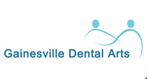 Product image for Gainesville Dental Arts $199 take-home custom whitening trays