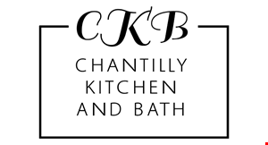 Product image for Chantilly Kitchen & Bath $1,500 off complete finished basement. $3,500 off complete addition.