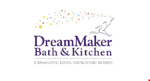 Product image for DREAM MAKER BATH & KITCHEN Free LAV faucet