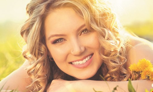 Product image for Corsi Dental Associates, LLC. Starting at $3,499 (reg. $4,500) Invisible adult braces.