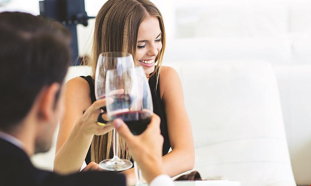 Product image for Houdek's Spirit Shoppe 20% Off Wine