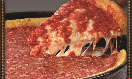 """Product image for Rosati's - Mt. Greenwood Free Pizza 12"""" Thin Crust Cheese Pizza with Purchase of Any 18"""" Pizza."""
