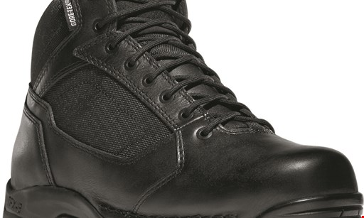 Product image for Route 5 Boots and Shoes 10% Off Footwear Purchase Of $50 Or More.