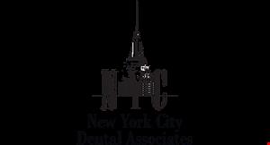 NYC Dental Associates logo