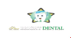 Star Bright Dental logo