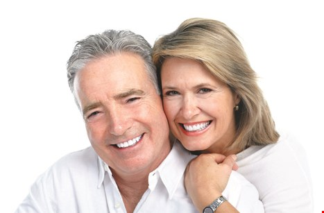 Product image for Star Bright Dental FREE Consultation & Second Opinion