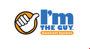 Product image for I'm The Guy 15% OFF any job
