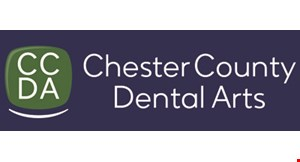 Product image for Chester County Dental Arts FREE 2nd opinion consult for dental implants