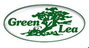 Product image for Green Lea Nursery $20 off Any Purchase Over $100