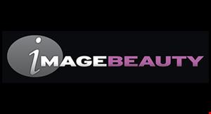 Image Beauty logo