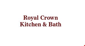 Product image for Royal Crown Kitchen & BAth Free Faucet