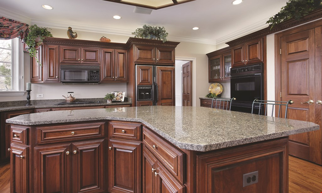 Product image for American Countertop Experts, Inc. Free Sink