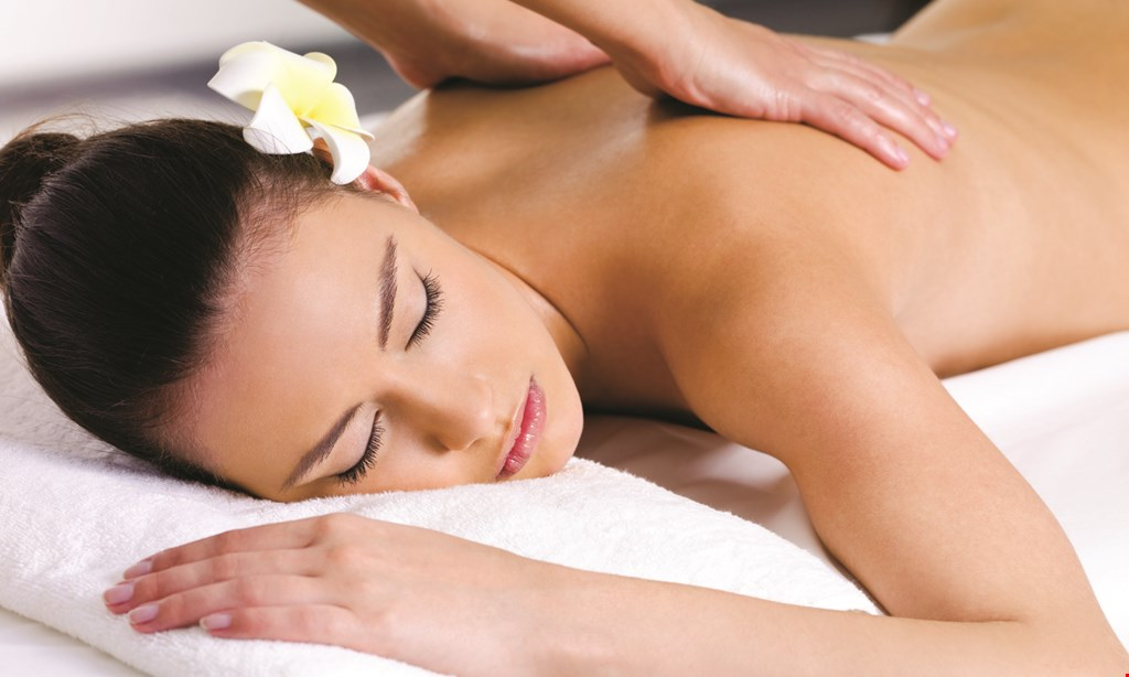 Product image for European Medical Massage & Spa 20% Off Mother'sDay gift card.