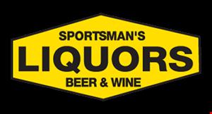 Cardinal Liquors logo