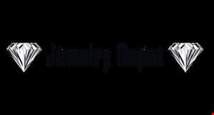 Jewelry Depot logo