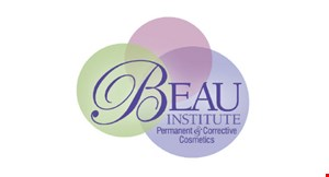 Product image for BEAU INSTITUTE FREE consultation