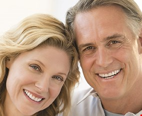 Product image for Dental Expressions FREE Dental Implant Consultation