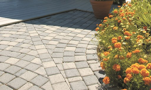 Product image for Halter Landscaping LLC 10% off seasonal landscaping & mowing contracts