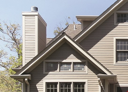Product image for NORTHEASTERN MASONRY & CHIMNEY $100 OFF your next chimney repair on jobs of $1000 or more.