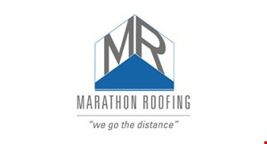 Product image for Marathon Roofing 10% OFF any shingle reroofing jobs