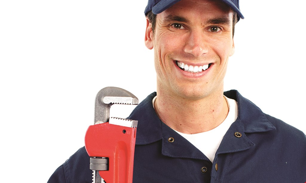 Product image for Neffsville Plumbing & Heating $50 OFF an A/C Clean & Service.