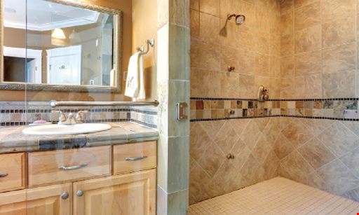 Product image for Superior Surfaces $750 Off any job of $6500 or more